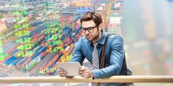 MBA International Logistics and Trade (online)