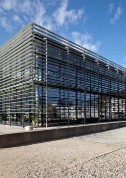 WINGS-Fernstudium an der Hochschule Wismar