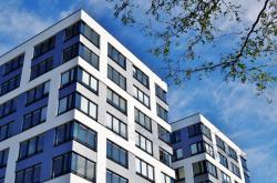Building Sustainability - Management Methods for Energy Efficiency
